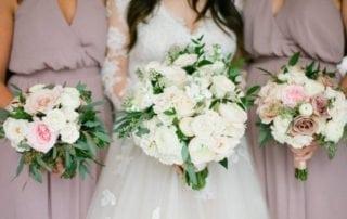 119-il-mercato-wedding-new-orleans-kim-starr-wise