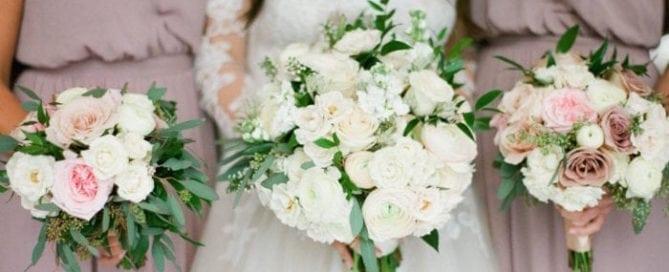 mercato wedding new orleans kim starr wise