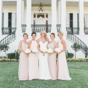 new-orleans-southern-plantation-wedding-floral-arrangements-kim-starr-wise-040117-bridal-bouquet-bridesmaid-bouquets