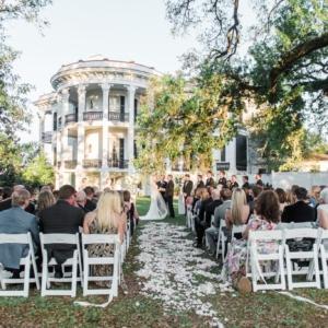 new-orleans-southern-plantation-wedding-floral-arrangements-kim-starr-wise-040117-plantation-wedding