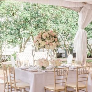new-orleans-southern-plantation-wedding-floral-arrangements-kim-starr-wise-040117-wedding-reception-decor