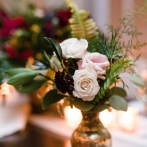 new-orleans-wedding-floral-arrangements-kim-starr-wise-wedding-reception-floral-centerpieces