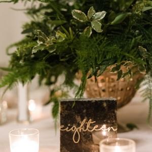 new-orleans-wedding-floral-arrangements-kim-starr-wise-wedding-reception-table-centerpiece