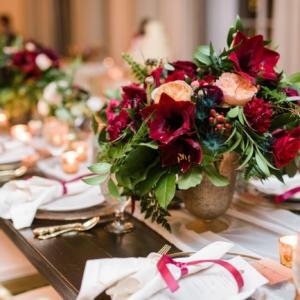 new-orleans-wedding-floral-arrangements-kim-starr-wise