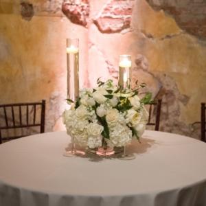 new orleans wedding floral arrangements kim starr wise latrobes floral centerpieces