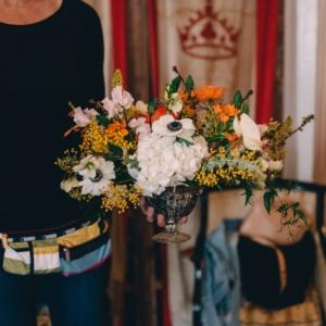 new-orleans-wedding-floral-arrangements-kim-starr-wise-031117-10