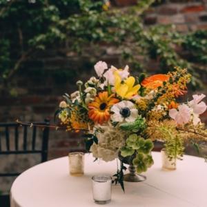 new-orleans-wedding-floral-arrangements-kim-starr-wise-031117-23-wedding-reception-centerpieces