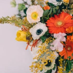 new-orleans-wedding-floral-arrangements-kim-starr-wise-031117-floral-centerpieces