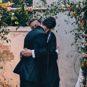new-orleans-wedding-floral-arrangements-kim-starr-wise-031117-19