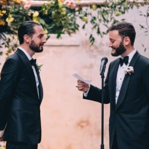 new-orleans-wedding-floral-arrangements-kim-starr-wise-031117-21