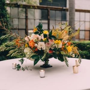 new-orleans-wedding-floral-arrangements-kim-starr-wise-031117-27-airy-floral-arrangements