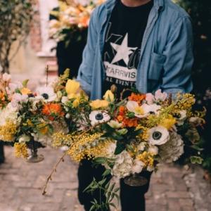 new-orleans-wedding-floral-arrangements-kim-starr-wise-031117-29