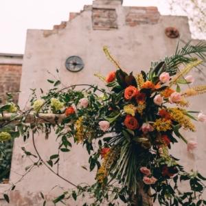 new-orleans-wedding-floral-arrangements-kim-starr-wise-031117-spring-wedding-color-palate
