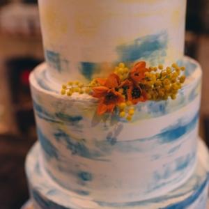 new-orleans-wedding-floral-arrangements-kim-starr-wise-031117-34