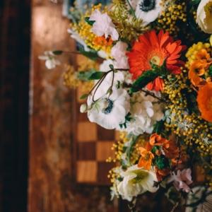 new-orleans-wedding-floral-arrangements-kim-starr-wise-031117-38
