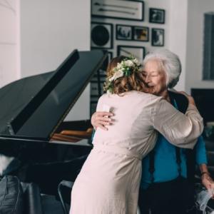 new-orleans-wedding-floral-arrangements-kim-starr-wise-102217-03