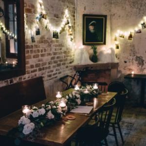 new-orleans-wedding-floral-arrangements-kim-starr-wise-102217-05