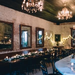 new-orleans-wedding-floral-arrangements-kim-starr-wise-102217-06