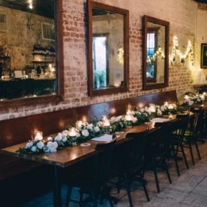 new-orleans-wedding-floral-arrangements-kim-starr-wise-102217-07
