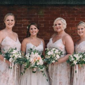 new-orleans-wedding-floral-arrangements-kim-starr-wise-102217-15
