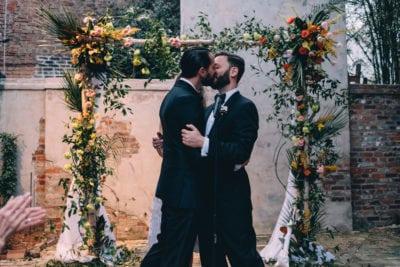 new-orleans-wedding-floral-arrangements-kim-starr-wise-031117-20